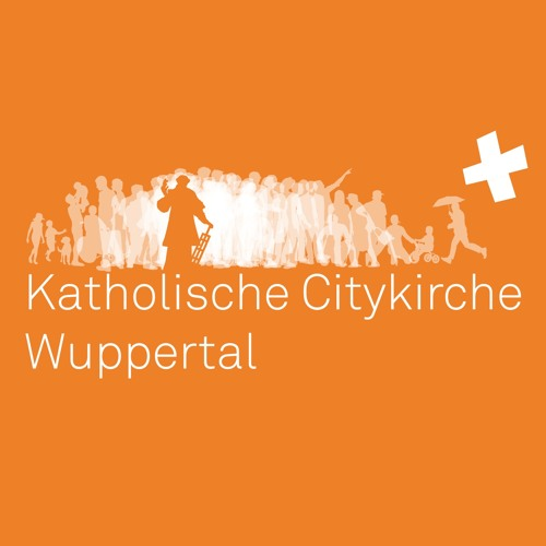 Logisch free listening on soundcloud for Amica wuppertal