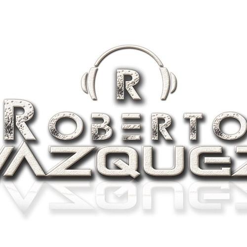 Roberto Vazquez's avatar