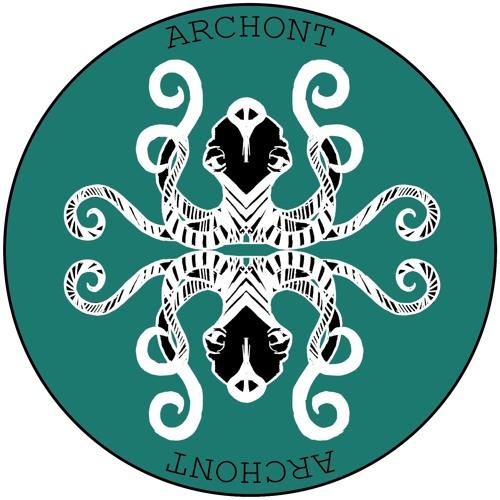 Archont's avatar