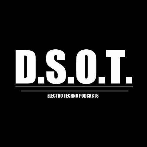 Dark Side Of Techno's avatar