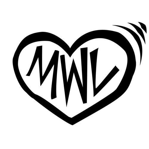 MadewitLuv's avatar