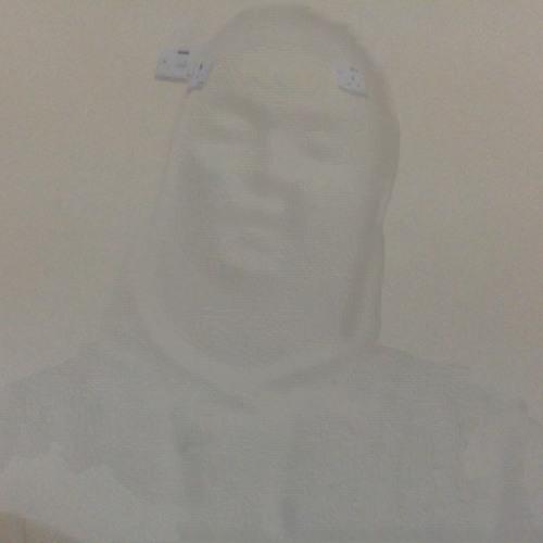 thatfaketony's avatar