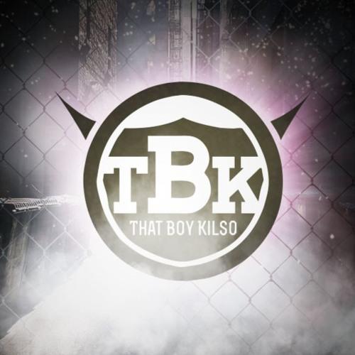 that boy kilso's avatar