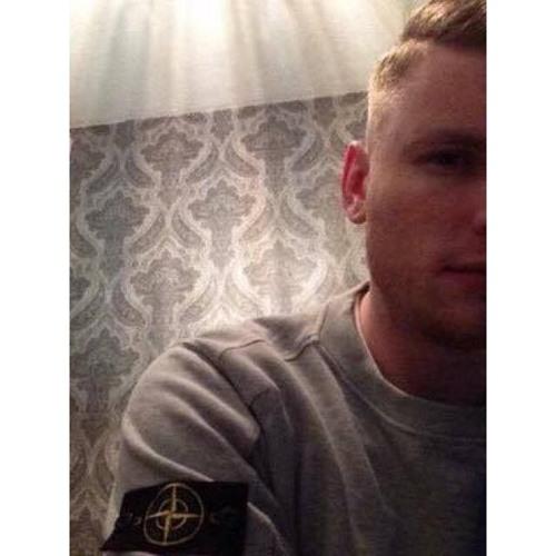 Kain Jefferies's avatar