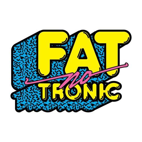 fatnotronic's avatar