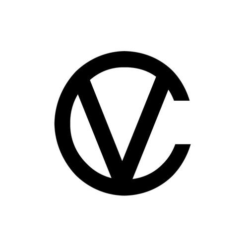 Cityvandals's avatar