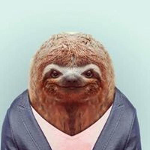 diggsen's avatar