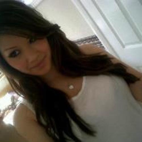 soseqa4's avatar
