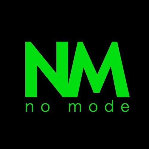 NoMode's avatar