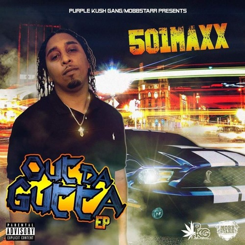 501MAXX's avatar