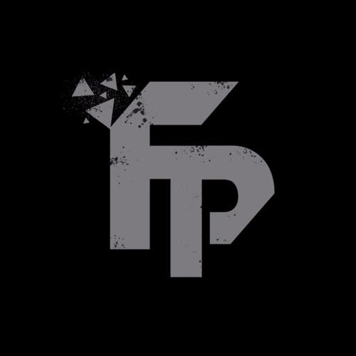 Felxprod's avatar