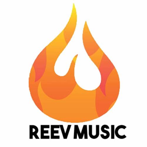 Reev Music's avatar