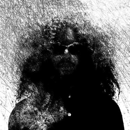 KOSTADIS's avatar