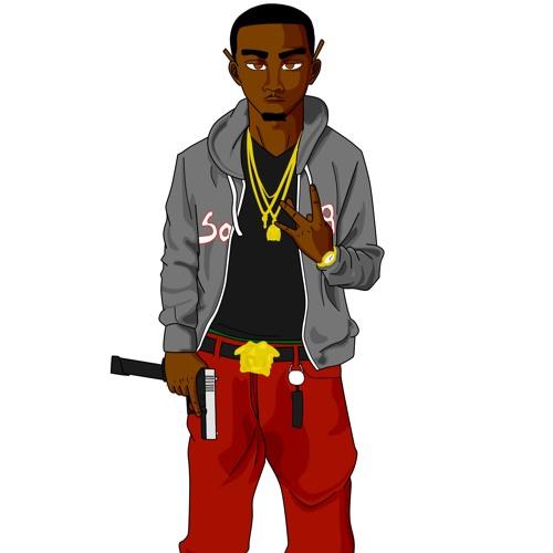 Modd DBF's avatar
