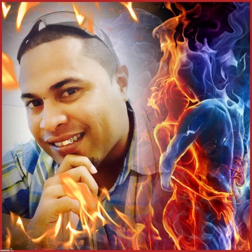 L@h-New's avatar
