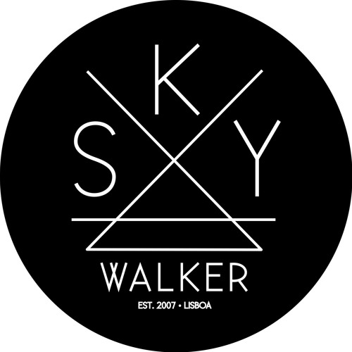 SKWR's avatar