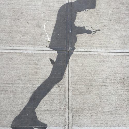 ericbrownmusic's avatar
