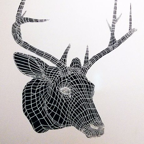 Deer Venom's avatar