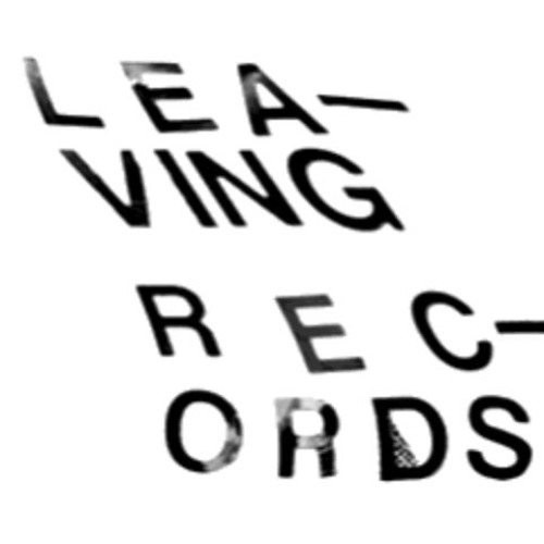 Leaving Records's avatar