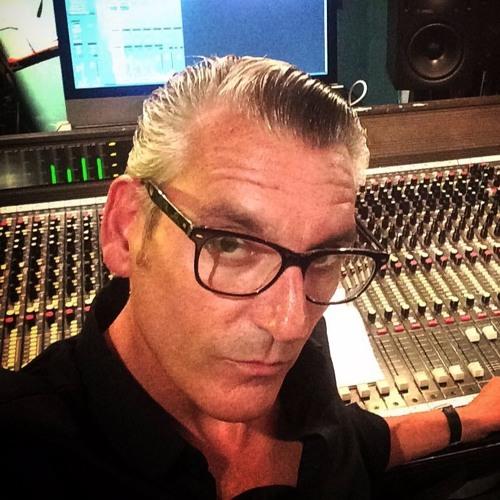 Paul Pascoe's avatar
