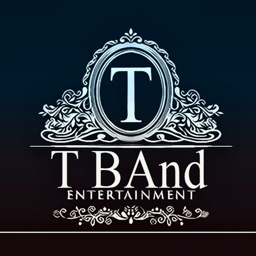 T Band Music's avatar