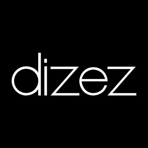 DIZEZ's avatar