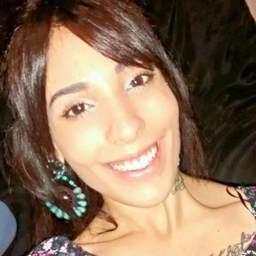 caoliveiramila's avatar