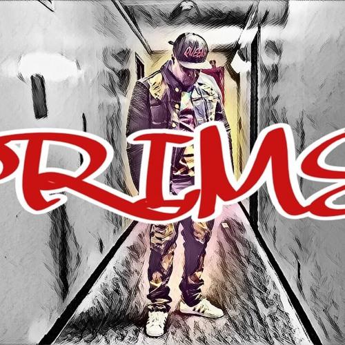 PRIME..'s avatar