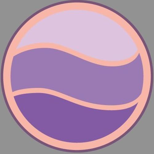 carmelita@desertduskco.com's avatar
