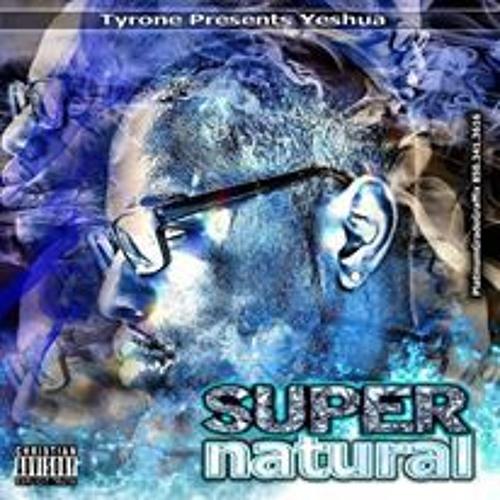 TyroneJackson316's avatar