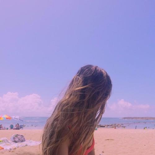 Dariana Sofia's avatar