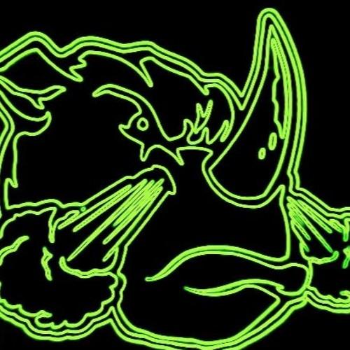 Struce  WWW.Themusclemovement.com's avatar