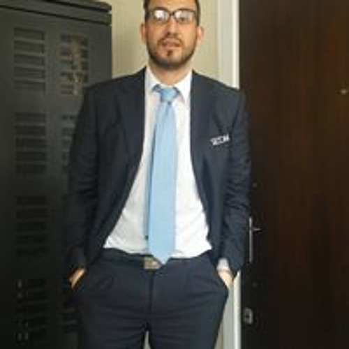 Gastón Balbuena's avatar