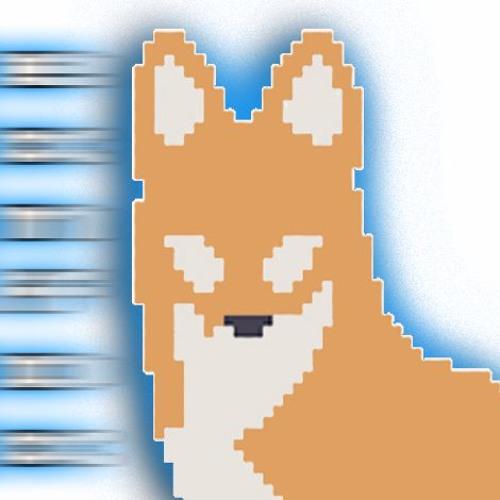 exnfox's avatar