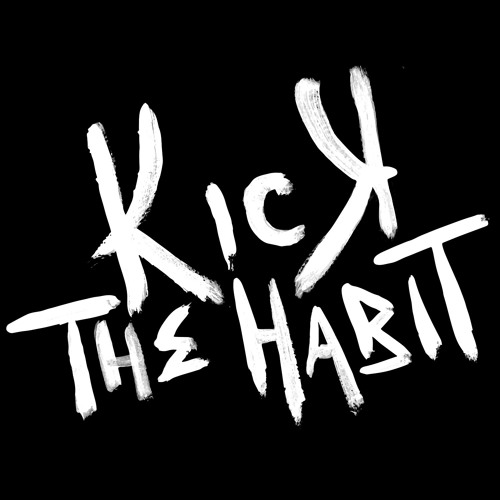 Kick The Habit's avatar