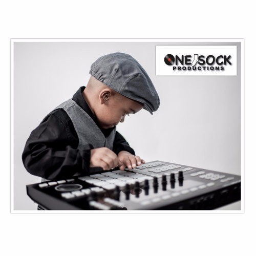 One Sock's avatar