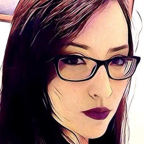 soren_grey's avatar