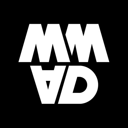 MMAD Records's avatar