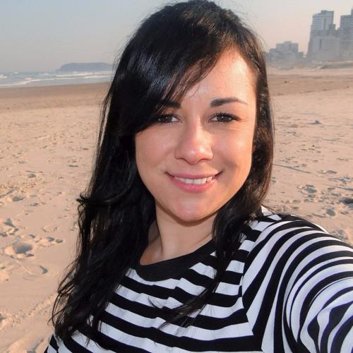 Raquel Aline Bock's avatar