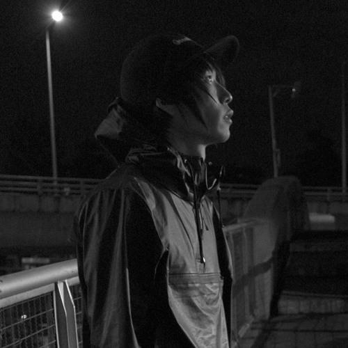 Takami Nakamoto's avatar