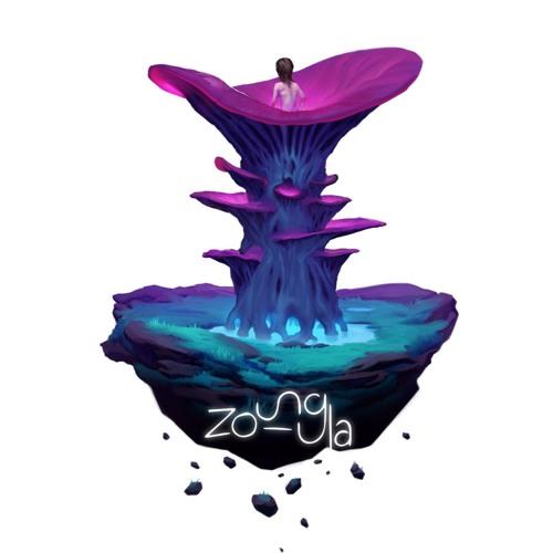 Zoungla's avatar