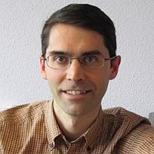 Luis Vallines's avatar