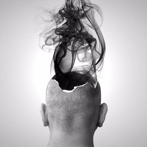 Cosmin Manda's avatar