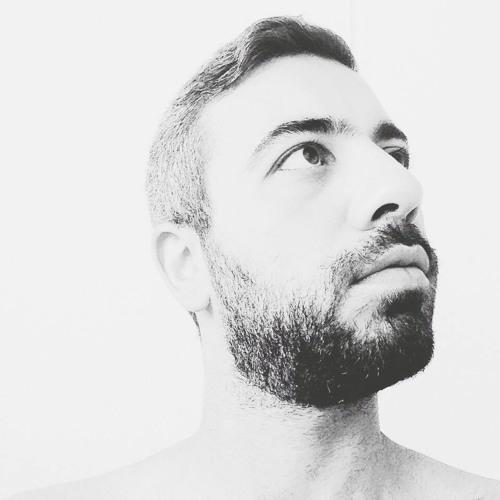 Kinkynan's avatar