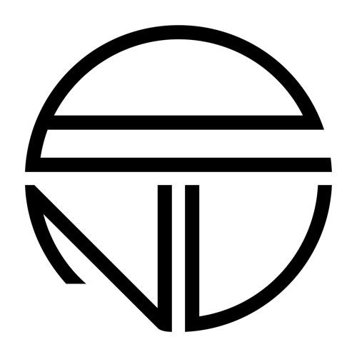 E.N.VMusic's avatar