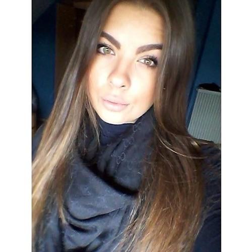 Ronja Claßen's avatar