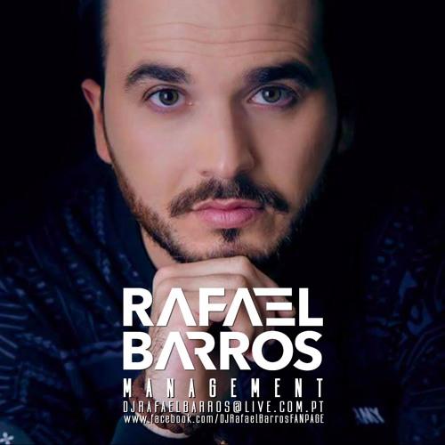 RafaelBarros's avatar