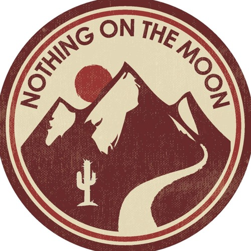 Nothing on the Moon's avatar