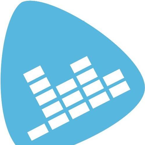 Community Music Wales's avatar