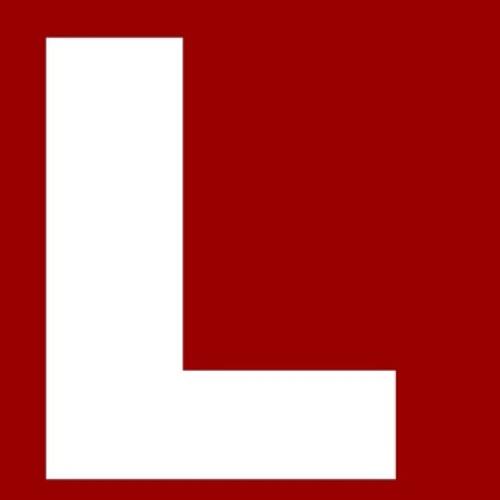 LAUSCH Podcast's avatar